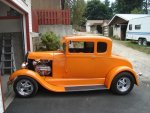 1928 Ford Coupe for sale 006.jpg