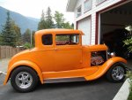 1928 Ford Coupe for sale 007.jpg