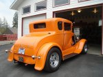 1928 Ford Coupe for sale 008.jpg