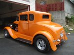 1928 Ford Coupe for sale 009.jpg