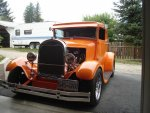 1928 Ford Coupe for sale 005.jpg