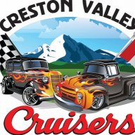 Creston Valley Cruisers