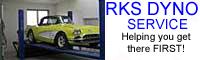 RKS Dyno Service